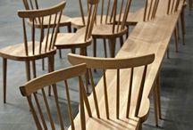 Vormgeving - Design / by Helderrood | Dick Lubbersen