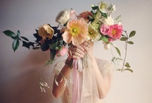 florals we love... / Their Nibs London's favorite floral finds, old and new. www.theirnibs.com