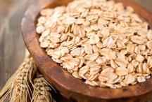 [ anti-aging foods ] / by Prevent & Repair
