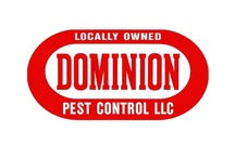 Pest Control Lancaster PA / From Lancaster PA finest pest control company, Dominion Pest Control.  We are bringing you all the best that we do to keep bad bugs away.