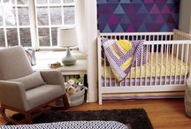 Purple Nurseries