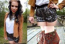 alt. fashion :)