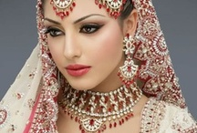 TCGal Beauty