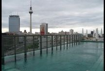 SOHO HOUSE BERLIN