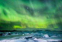 Iceland September 2o15