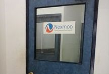 Nexmoo / Nexmoo current events,projects and more.