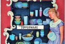 TupperGal / Favorite Tupperware Finds