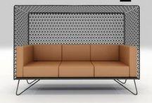 Mobiliário_Furniture