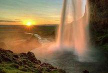 Iceland <3