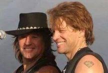 Bon Jovi / Bon Jovi Forever ...