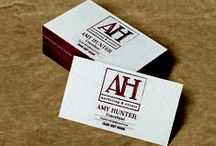 AH Marketing & Events - BRAND / Inspiration for AH Marketing Events in Mission Viejo, CA.