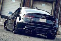 Cars / Autók