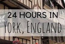 United Kingdom - UK Places / UK Beautiful Places