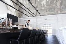 Restaurante_Restaurants