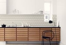 Cozinha_Kitchens