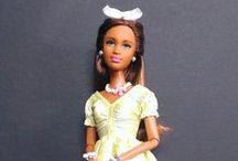 doll  Monique#modelo fotográfica / irmã de Ana. filha de fury e haley.