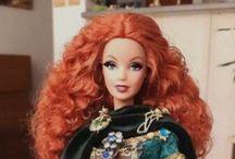 barbie Vick
