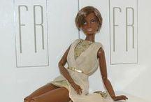 Barbie Ana