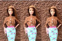 doll kim#blogs
