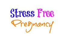 Stress Free Pregnancy / Everything you need to know about pregnancy, tips, swollen feet, back pains, morning sickness, what to pack in your hospital bag, daddy guide to pregnancy, helpful tips about pregnancy, third trimester, second trimester, first trimester, stretch marks, pregnancy checklist, twin pregnancy, labor, delivery, financially prepare for baby, pregnancy guide and essentials, pregnancy products you need, baby registry and more!