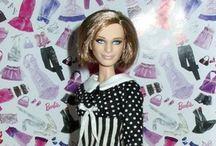 Lorena doll