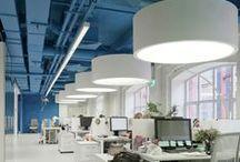 Escritório_Office