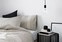 Quarto_Bedroom
