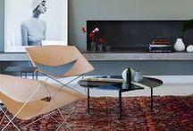Sala de Estar_Living