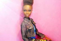 luce barbie#diretora