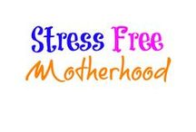 Stress Free Motherhood / On this board you will find helpful tips about being a mom,positive parenting, kids, picky eater, kids behavior, tired moms, moms funk, household tips, back to school, meal ideas, books for kids, development for kids, how to be a more effective mom, organizational tips,stay at home mom, work from home mom, working mom, and more!