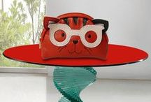 Coin Purses / Cute collections of coin purses