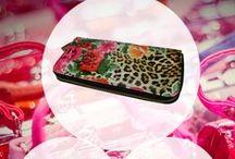 Women's Purses - HaveBest / Stylish small or long women's purses