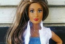 Regina doll