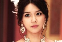 Sooyoung / Sooyoung only