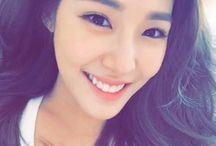 Tiffany / Tiffany
