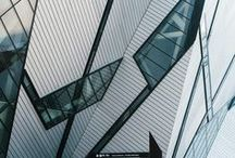Amazing Architecture / From Eco Homes to Cathedrals, the world has some beautiful architecture