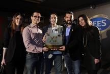Time Out İstanbul En İyi Konsept Ödülü