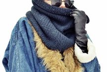 Cozy Winter !!