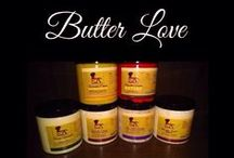 FCA Naturals Products / Natural Hair & Body Products available online at www.fcanaturals.com   Designed with quality ingredients that work well with other brands.