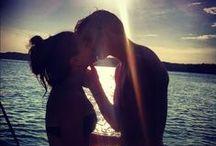 Him &  Her / Love Love Love
