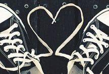 Shoes / :D / by sierra Alvarez