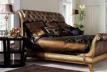 Home Furnishing Stores / Home Design Stores
