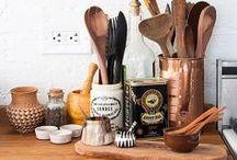 Kitchen Interior Design / Home Decor Shops