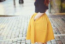 Moda, outfit & accessori!!!