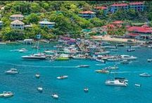 Poker Run  / The Leverick Bay Poker Run is the most exciting and anticipated nautical event in the British Virgin Islands. Why? Because of the PEOPLE (over 2,000 of them), the BOATS (over 138 anticipated) and THE PRIZES, totaling over $15,000! Friends and families from all over the Caribbean and the U.S. unite for one unforgettable day! This year marks the 11th annual Poker Run and every year, participation has grown by nearly 30%. It is simply the best event for the boating community in the BVI's.