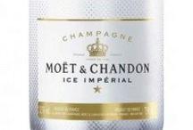 www.ice-imperial.de