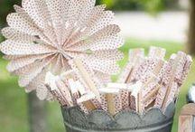 Wedding Fans / Fans for backdrop, decoration and more. http://www.paperlanternstore.com/silk-wedding-fans.html