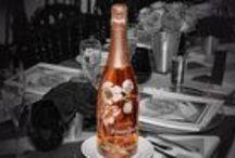 Champagne-News / Hier posten wir immer wieder News direkt zu dem Thema Champagne, da bei Pinterest nicht die ganzen Artikel gepostet werden können, folgen Sie bitte den Links, um zu den vollständigen Artikeln weitergeleitet zu werden.