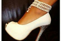 Shoes <3 / Oh my god SHOES !!