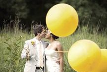 """Giant Oversize Balloons / giant 36"""" oversize balloons at discount prices at http://www.paperlanternstore.com/jumbo-balloons.html"""